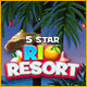 Create a 5 star holiday paradise!