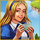 Join Alice on her journey to save her friend!