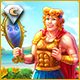 Experience the story of Circe in this TM adventure!