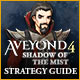 Get tips from our Strategy Guide!