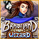 Braveland is back with an all new turn-based strategy game!