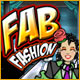 Fashion fun for everyone!