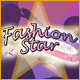 Become a true Fashion Star!