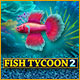 Grow your fish empire in this fun simulation game!
