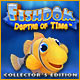 Dive into the all-new game in the legendary Fishdom series!