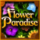 Build your perfect flower garden!