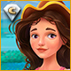 Find hidden treasures in this exciting strategy game!