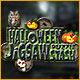 Halloween Jigsaw Puzzle Stash
