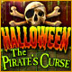 Expel the pirate's curse from the Halloween Fair!