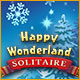 Enjoy a huge collection of festive solitaire games!