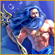 Join the gods of Greek legend in this match 3 epic