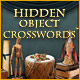 Solve riddles and find Hidden Objects!