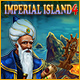 Help build a new Empire in this Match 3 adventure!