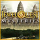 Help Eva Witheby uncover ancient relics!
