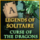 Slay the dragons with your killer solitaire skills!