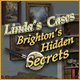 Find a missing person in this hidden object detective game!