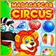Join the travelling circus in this match 3 adventure!