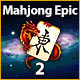 All the Mahjong you need!