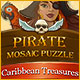 120 new pirate mosaics!