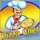 Become a pizza tycoon with Pizza Chef!