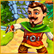 Take on the Sheriff of Nottingham in this fun strategy game!