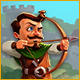 Join the merry men and help rescue King Richard!