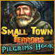Save your twin brother from a dark force invading Pilgrim's Hook