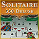 330 variants of solitaire all in one place!