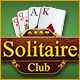 Become the Solitaire Club Champion!