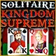 A new way to play Solitaire!