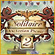 Explore a legendary time with 120 solitaire card deals!