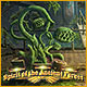 Save the Great Tree in this hidden object adventure!