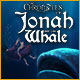 Follow Jonah's match 3 adventure to enlightenment!