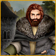 Help Ara to forge the legendary weapon and defeat Eondrir!