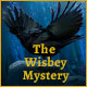 Solve the Wisbey Manor's mystery