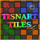 Go beyond the ordinary match 3 with Tisnart Tiles!