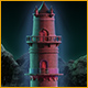 Climb to the top in this innovative Match 3 puzzler!
