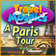 A colorful mosaic adventure across France!