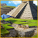 A puzzle adventure through amazing Mexico!