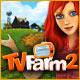 Become the hero in the challenging world of farming!