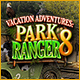 Visit the great outdoors in this hidden object adventure!
