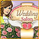 Wedding Salon 2: Create the wedding salon of your dreams!