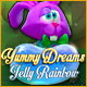 Explore a dream world filled with sweet jellies!