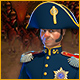 Battle Napoleonic troops in this new strategy game!