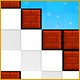 Critically acclaimed brick building puzzle game!