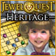 Explore castles in Jewel Quest Heritage!