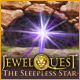 Track down the Sleepless Star!